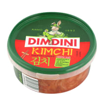 Kimchi salat 450g