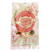 ROKIŠKIO NAMINIS v.sūris su k.,20% rieb.,1kg