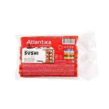 Surimi sushi nūjiņas Atlantika 1000g