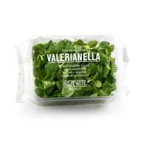 Lambsalat VEG 1kl, 100g