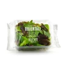 Salat Oriental mix VEG 1kl, 100g