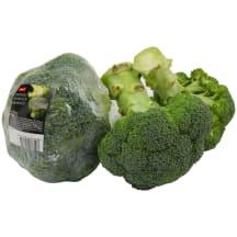 Brokolis RIMI, 500 g