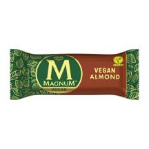 Saldēj.Magnum vegānu vaniļas 90ml/72g