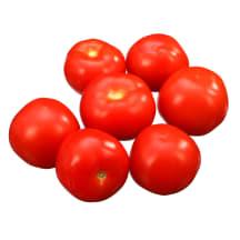 Lietuviški pomidorai, 2 kl., 1 kg