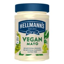Majonēze Hellmanns vegan 280ml