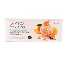 Koorejäätis -40% mango-pass. 480/1L
