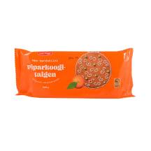 Piparkoogitaigen mee-mandariini 500g