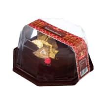Šokolaaditort Eesti Pagar 1kg