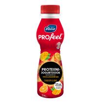 Prot.jog.jook troopiline Valio ProFeel 275g
