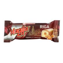 Varškės sūrelis MAGIJA RIGA, 19,3%, 45g