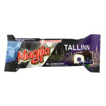 Varškės sūrelis MAGIJA TALLINN, 22,4%, 45g