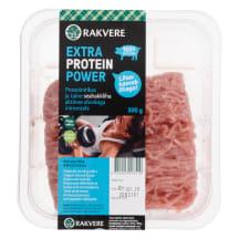 Seahakkliha Extra Protein Power 300g