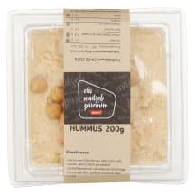Hummus 200g