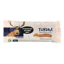Sausainių sk. grikių batonėlis TUNDRA, 40 g
