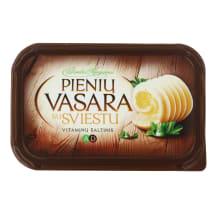 Margarin. su svies., PIENIŲ VASARA, 40%, 400g