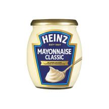 Majonees klassikaline Heinz 460g