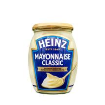Majonezas HEINZ, 480 ml