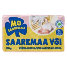 Või küüslaugu-soolakrist. MO Saaremaa 150g