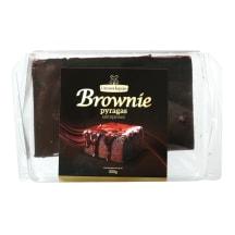 Pyragas BROWNIE, 300g
