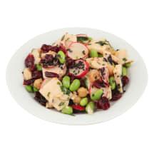 Cāļa filejas salāti kg