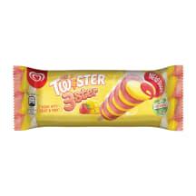 Sald. Twister vaniļas, mango, zemeņu 70ml/72g