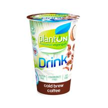 Dzer. jog. Planton kokosrk. vegāniem kaf.200g