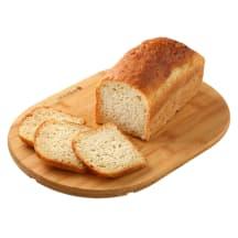 Forminė duona, 500g