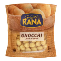 Bulviniai virtinukai GNOCCHI, 500 g