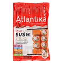 Surimi sushi pulgad jahut 500g