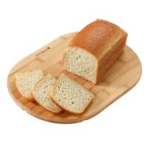Forminė duona, 250g
