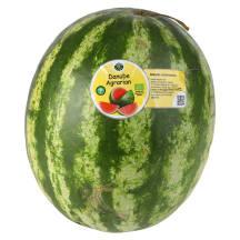 Ekologiškas arbūzas, kg