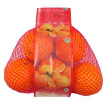 Fasuoti apelsinai sultims, 1 kg
