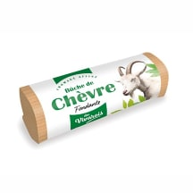 Siers Chevres kazas piena 45% 180g