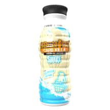 Balt. šok. sk. pieno kokteilis GRENADE, 330ml