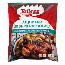 Ahjukana ürdi-pipraga Tallegg kg