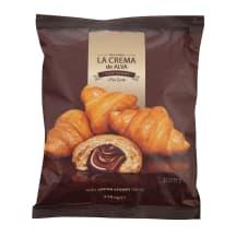 Mini kruasāni ar kakao krēma pildījumu 210g