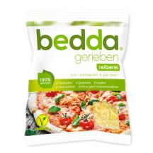 Vegan alternatiiv pitsale riivitud 150g