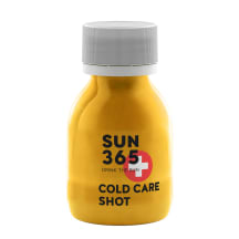 Sultys COLD CARE, 60 ml