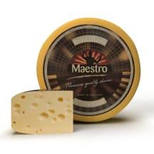Siers Maasdam Maestro kg