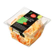 Kopūstų salotos su aliejumi, 200g