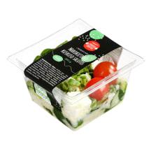 Marokietiškos kuskuso salotos, 250g