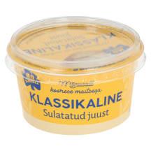 Sulat. juust klassikal. MO Saaremaa 185g