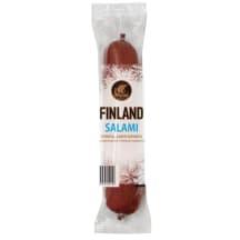 Desa Finland vītināta 250g