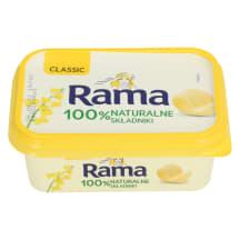 Margariin Rama Classic 75% 250g