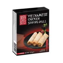 Kevadrullid kanaga Vietnamese 213g