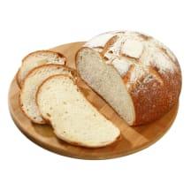 ANGLIJOS duona, 400 g