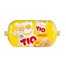 Saldējums Tio ar aprikožu garšu 500ml/240g
