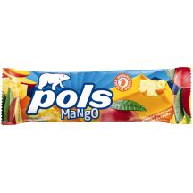 Saldējums Pols ar mango garšu 70ml/50g
