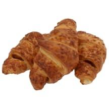 Singi-juustu croissant 100g
