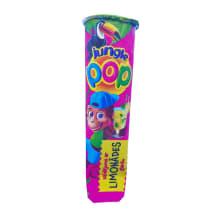 Sulas saldējums Jungle Pop limonādes 70ml/70g
